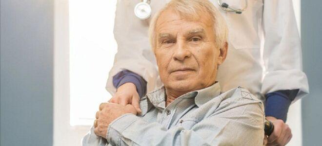 Восстановление глотательного рефлекса после инсульта