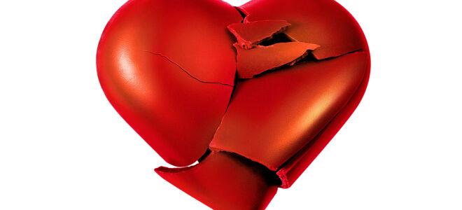 Как проявляется сердечная недостаточность и что это такое?