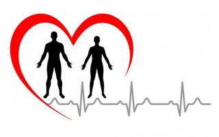 Что такое синдром Бругада, причины и лечение патологии