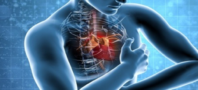 Застойная сердечная недостаточность: особенности проявления, причины возникновения и методики лечебного воздействия