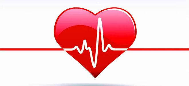 Особенности течения желудочковой экстрасистолии