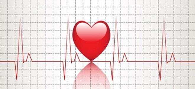 Чем опасна синусовая аритмия сердца?