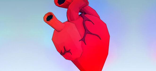 Что такое порок сердца и чем опасен?