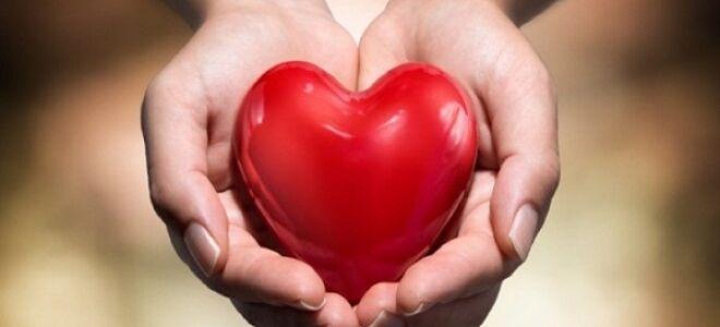 Одышка при сердечной недостаточности
