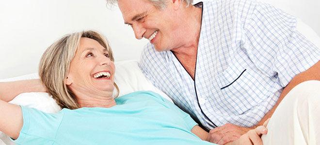 Половая жизнь после инфаркта: о чем необходимо знать?