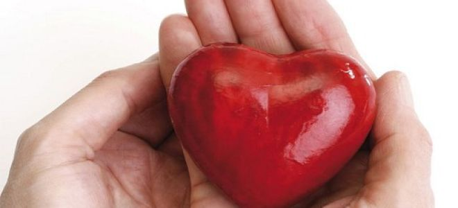 Что такое порок сердца и сколько с ним живут?