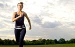 Профилактика инфаркта у женщин 40 лет
