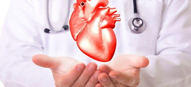 Блокада сердца: что это такое и как ее можно лечить?