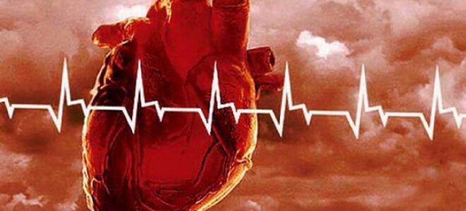 Что представляет из себя блокада сердца?