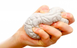 От чего бывает инсульт — основные причины возникновения