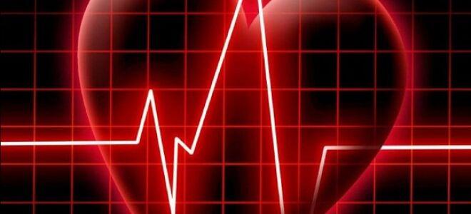 Формы ишемической болезни сердца