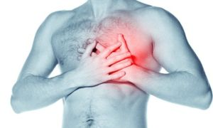Смерть от кардиомиопатии — страшилка или реальность?