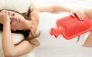 Алгоритм оказания помощи при желудочно-кишечном кровотечении
