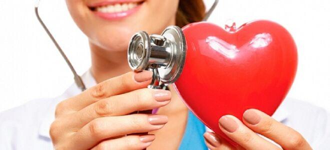 Как лечить тахикардию сердца в домашних условиях?