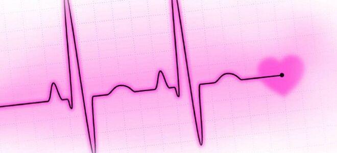 Что делать, если сбивается ритм сердца?