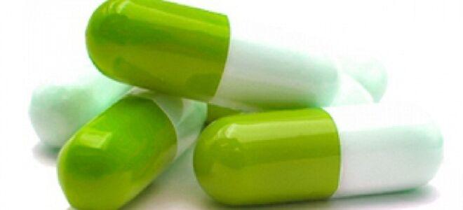 Антигипертензивные препараты и их комбинации