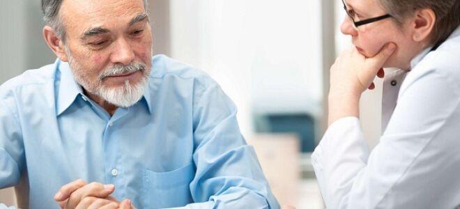 Какой врач лечит гипертонию и как его найти?
