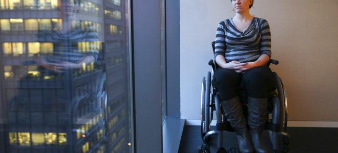 Особенности лечения инсульта в домашних условиях при параличе левой стороны
