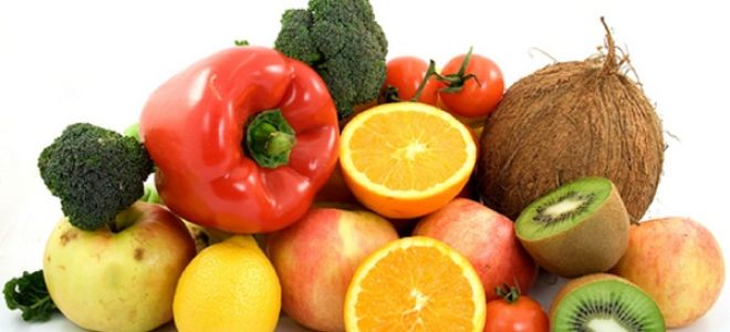 Лечение гипертонии голоданием