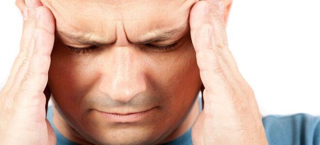 Симптомы и лечение вегетососудистой дистонии у взрослых