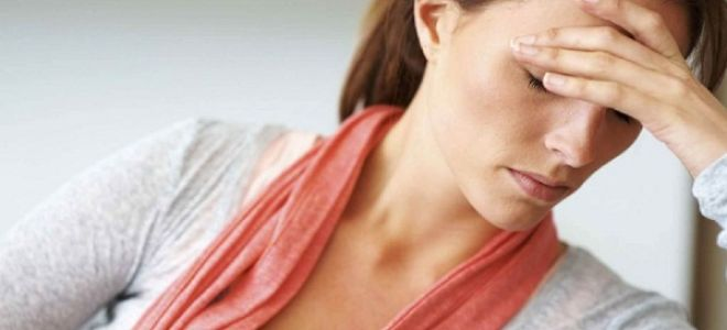 Гипертония и климакс