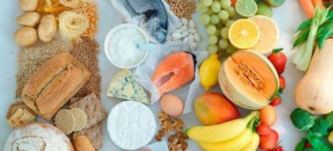 Лечение миокардита народными средствами