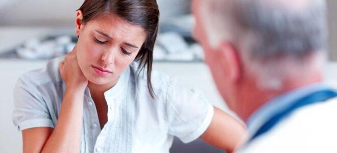 Что означает диагноз ВСД?