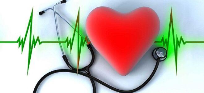Инфаркт передней стенки сердца: причины появления, симптоматика, методы лечения и диагностики