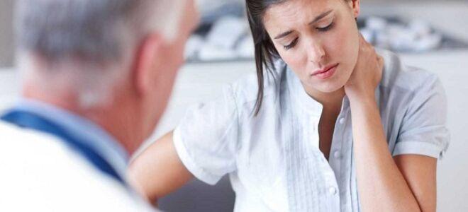 Психосоматика инфаркта миокарда