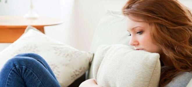 Симптомы и лечение вегетососудистой дистонии у подростков