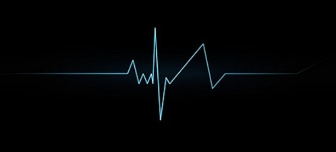 Пульс при артериальной гипертензии