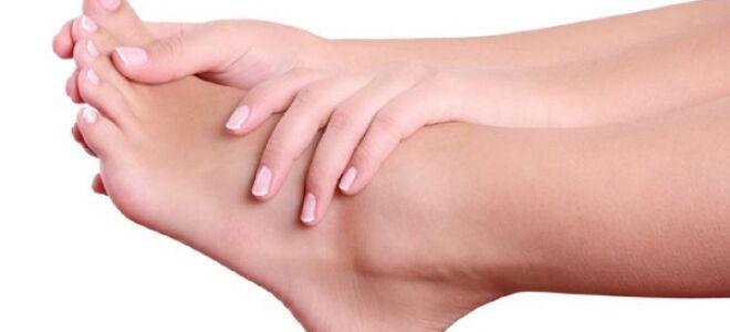 Ревматизм ног: в чем состоит опасность?