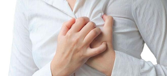 Что такое коарктация аорты, симптомы и лечение патологии