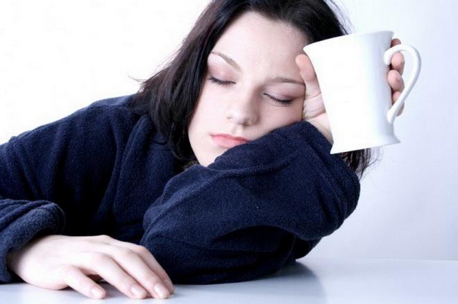 Апатия один из симптомов гипертонии