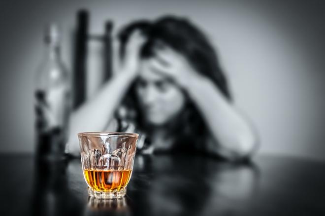 Длительная депрессия может привести к развитию ВСД