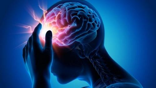 Что происходит с человеком во время инсульта