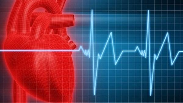 нарушение ритма сердца миниатюра