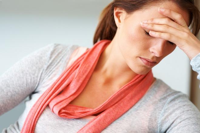 как избавиться от симптомов вегето сосудистой дистонии