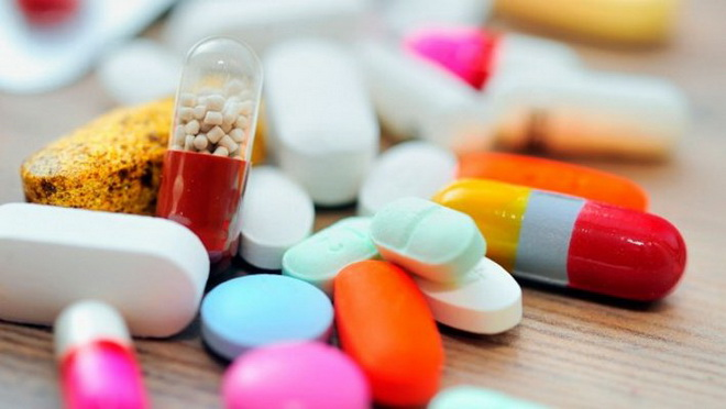 Прием антидепрессантов может спровоцировать заболевание