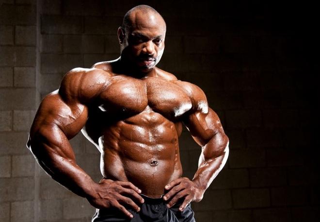 Применение стероидов