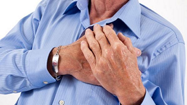 Тяжелые и острые формы декомпенсированной сердечной недостаточности что это