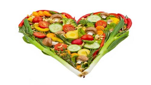 Питание после инфаркта: особенности рациона после сердечного приступа