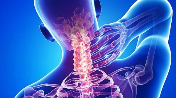Что такое гипоплазия правой позвоночной артерии