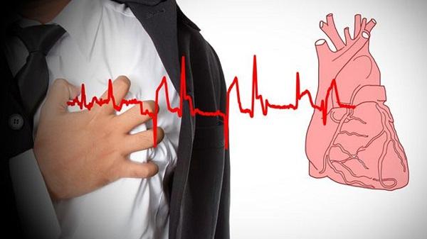 порок сердца миниатюра
