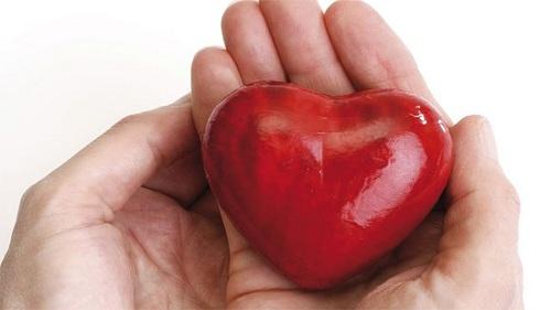 Врожденный порок сердца продолжительность жизни