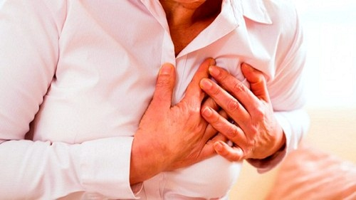 сердечная недостаточность миниатюра