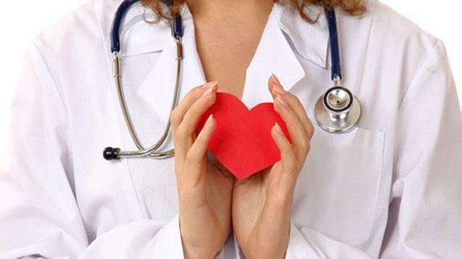 Таблетки при сердечной недостаточности симптомы