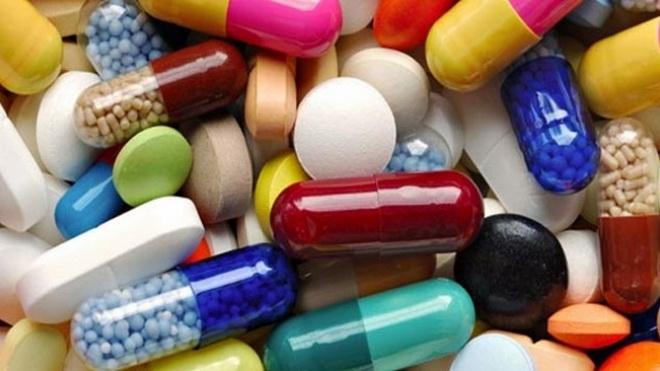 Препараты от инсульта