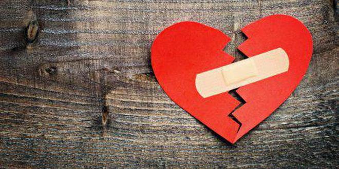 Токсическая кардиомиопатия