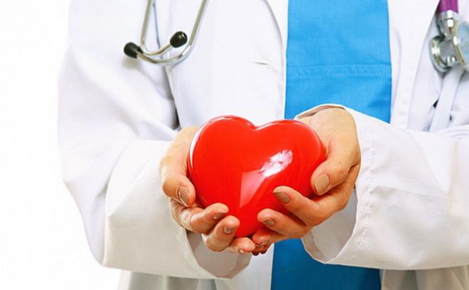 экг субэндокардиальный инфаркт миокарда